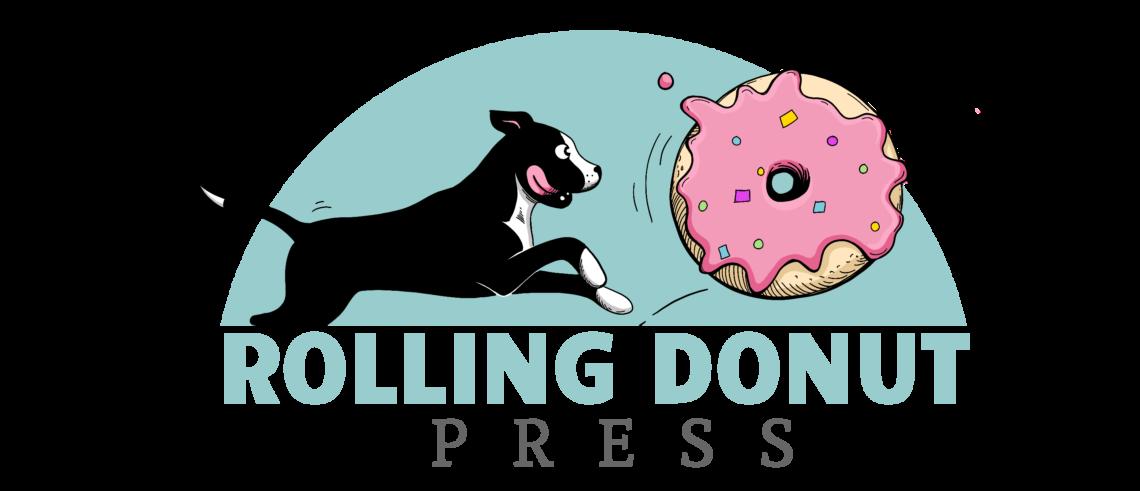 Rolling Donut Press