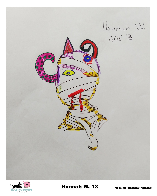 HannahW13