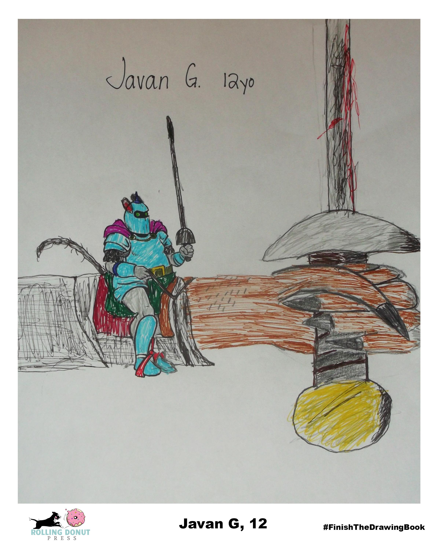 JavanG12
