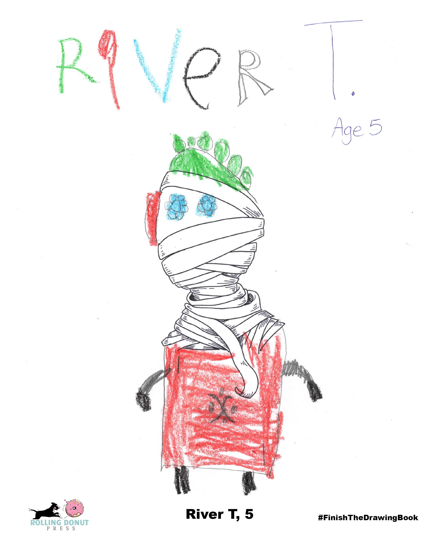 RiverT5
