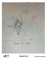 EnochG6