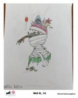 WillK14