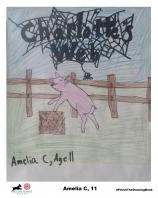 AmeliaC11-copy